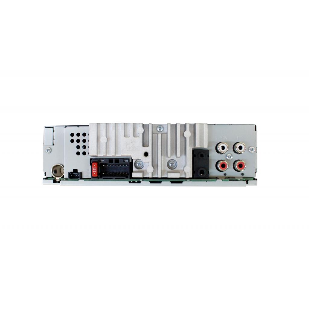 Ράδιο MP3/USB/BT Pioneer SPH-10BT