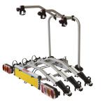 Βάση Ποδηλάτου για Κοτσαδόρο Fabbri Tech-Pro Bike (3 Ποδήλατα)