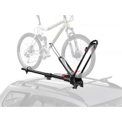 Βάση Ποδηλάτου Οροφής Αυτοκινήτου Yakima Frontloader 2104 (1 Ποδήλατο) [Made in USA]