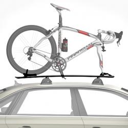 Βάση Ποδηλάτου Οροφής Αυτοκινήτου Yakima Forkmount WB 200 (1 Ποδήλατο) [Made in USA]