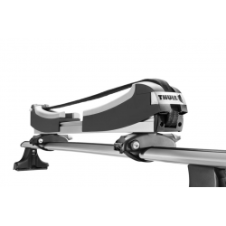 Thule SUP Taxi  XT Paddleboard Carrier 810 (2 σανίδες)