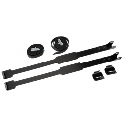 Thule Adapter 9111 για ClipOn