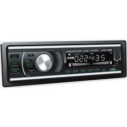 Ράδιο MP3/USB/SD Gear GR-618P