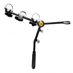 Βάση Ποδηλάτου Αυτοκινήτου Πόρτμπαγκάζ Saris Bike Porter Trunk (3 Ποδήλατα) [Made in USA]