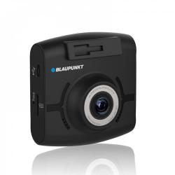 Κάμερα Καταγραφής BLAUPUNKT BP 2.1