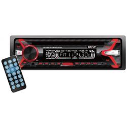 Ράδιο CD/MP3/USB/SD Gear GR-3250