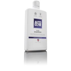 Autoglym Bodywork Shampoo Σαμπουάν Με Κερί (20-25 Χρήσεις)500ml