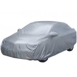 Κουκούλα Αυτοκινήτου Θερμοκολλημένη Αδιάβροχη Διαστάσεις 5,20 x 1,87 x 1,45 No.8