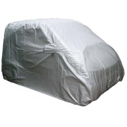 Κουκούλα Αυτοκινήτου  με Θερμ/νη Ραφή για Smart 453 3Θ Ποιότητα Carbon Κωδικός 11004S-453 3D