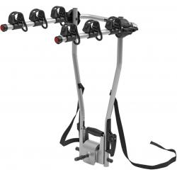 Βάση Ποδηλάτου Για Κοτσαδόρο Thule HangOn 972 Με Ανάκληση (3 Ποδήλατα)