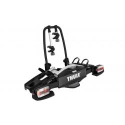 Βάση Ποδηλάτου Για Κοτσαδόρο Με Φώτα Thule VeloCompact 925 7pin (2 Ποδήλατα)