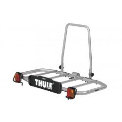 Βάση - Σχάρα Μεταφοράς Κοτσαδόρου Thule EasyBase 949