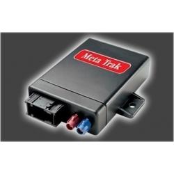 Δορυφορικό Σύστημα Εντοπισμού Αυτοκινήτου Metatrak Auto Mobile Plus GPS Tracker