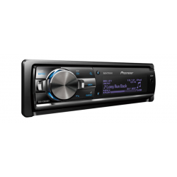 Ράδιο CD/MP3/USB/SD/BT Pioneer DEH-X9600BT