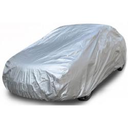 Κουκούλα Αυτοκινήτου με Θερμοκολλημένη Ραφή Παραγωγής Μας Ποιότητα CARBON Κωδ. 11004-7