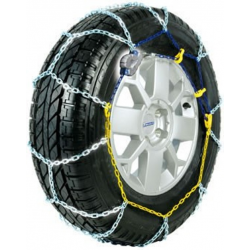 alysides xionioy Michelin Extreme Grip No 82 (245) 12mm 4x4/Suv/Jeep  temaxia dyo