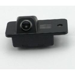 Ειδική Κάμερα Αυτοκινήτου OEM για AUDI A3>09 / A4 02-08 -TT-Q7