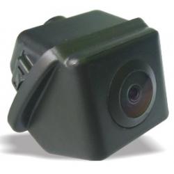 Ειδική Κάμερα Αυτοκινήτου OEM για SUBARU LEGACY 2010-TOYOTA CAMRY