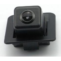 Ειδική Κάμερα Αυτοκινήτου OEM για MERCEDES S CLASS