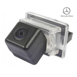 Ειδική Κάμερα Αυτοκινήτου OEM για MERCEDES E-C CLASS 2008>