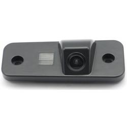 Ειδική Κάμερα Αυτοκινήτου OEM για HYUNDAI SANTA FE