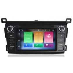 Ειδική OEM Οθόνη Αυτοκινήτου LM Model: X247 GPS (DVD)