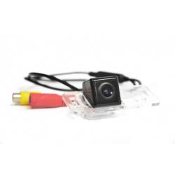 Ειδική Κάμερα Αυτοκινήτου OEM για BMW 3 , 5 , X5 (E53) , X6