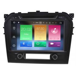 Ειδική OEM Οθόνη Αυτοκινήτου LM Model X571 (10 Inches Tablet)