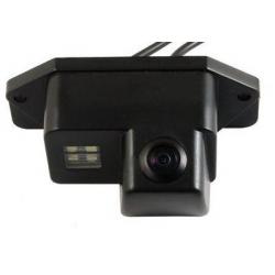 Ειδική Κάμερα Αυτοκινήτου OEM για Mitsubishi lancer