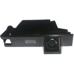 Ειδική Κάμερα Αυτοκινήτου OEM HYUNDAI ELANTRA IX35