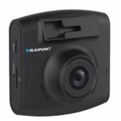 Κάμερα Καταγραφής Αυτοκινήτου Blaupunkt Model: BP 2.1 FHD (1080p Full HD)