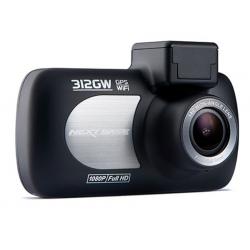 Κάμερα Καταγραφής Αυτοκινήτου Nextbase Model: 312GW  (1080p HD)
