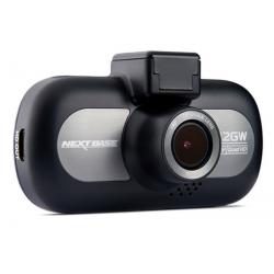 Κάμερα Καταγραφής Αυτοκινήτου Nextbase Model: 412GW (QUAD 1440p HD)