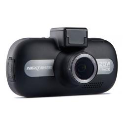 Κάμερα Καταγραφής Αυτοκινήτου Nextbase Model: 512GW (QUAD 1440p HD)