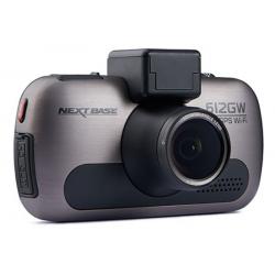 Κάμερα Καταγραφής Αυτοκινήτου Nextbase Model: 612GW (4K ULTRA HD)
