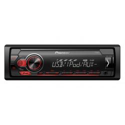 Ράδιο MP3/USB/ Pioneer MVH-S110UI