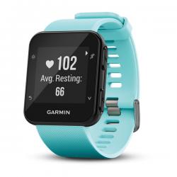 Garmin Forerunner 35 Code.GA-010-01689-12 (Frost Blue)