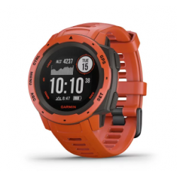 Garmin Instinct Code.GA-010-02064-02 (Flame Red)