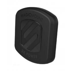 Scosche MAGTFM2I Μαγνητικό Στήριγμα  για Tablet