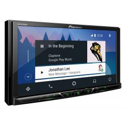Συσκευή Multimedia 2 DIN / Pioneer SPH-DA230DAB (Deck)