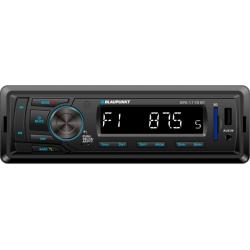 Ράδιο MP3/USB/SD/BT Blaupunkt BPA 1119BT