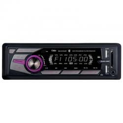 Ράδιο MP3/USB/SD/BT Osio ACO-4518UBT