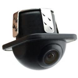 Κάμερα Οπισθοπορείας OEM μικρή χωνευτή GEAR GR-RV1