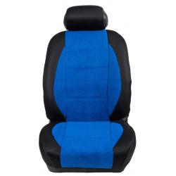 Ημικαλύμματα Εμπρόσθιων Καθισμάτων Αυτοκινήτου Ύφασμα Πετσέτα HMP-1R4 2τμχ