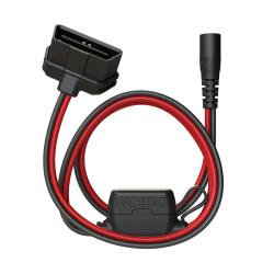 Συσκευή διατήρησης ρυθμίσεων NOCO Boost - GC012