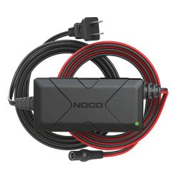 Τροφοδοτικό NOCO 56 Watt - XGC4