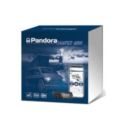 Συναγερμός Pandora Mini για Camper