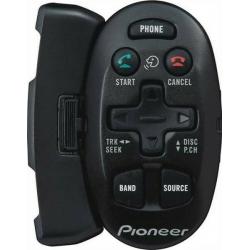 Χειριστήριο Τιμονιού με Bluetooth Pioneer CD-SR110