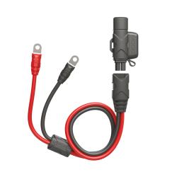 Καλώδιο με δακτύλιο NOCO Boost με προσαρμογέα X-Connect - GBC007