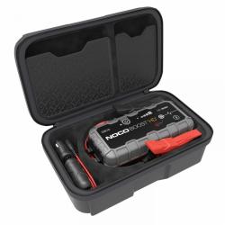 Προστατευτική θήκη EVA NOCO για το Boost HD - GBC014